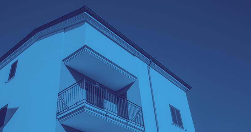 Perché scegliere una casa nuova è meglio.