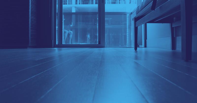 5 consigli su come migliorare l'isolamento termico della propria abitazione