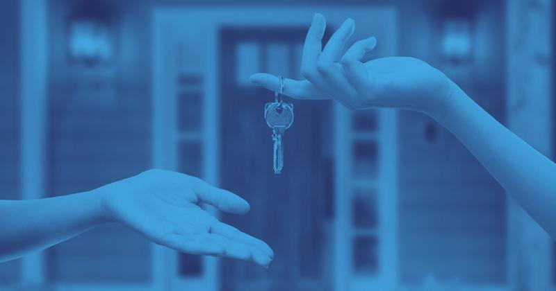 Agevolazioni per chi acquista la sua prima casa